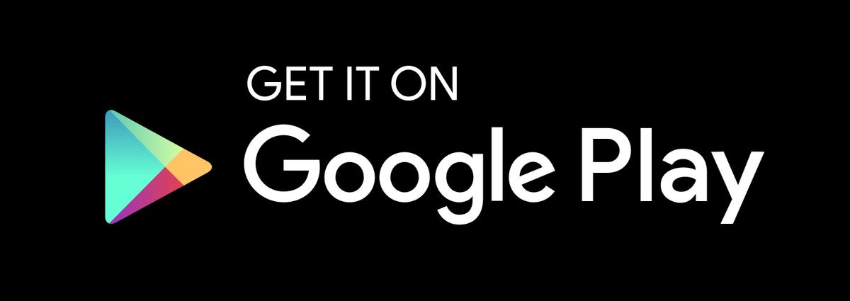 google-play-warrp