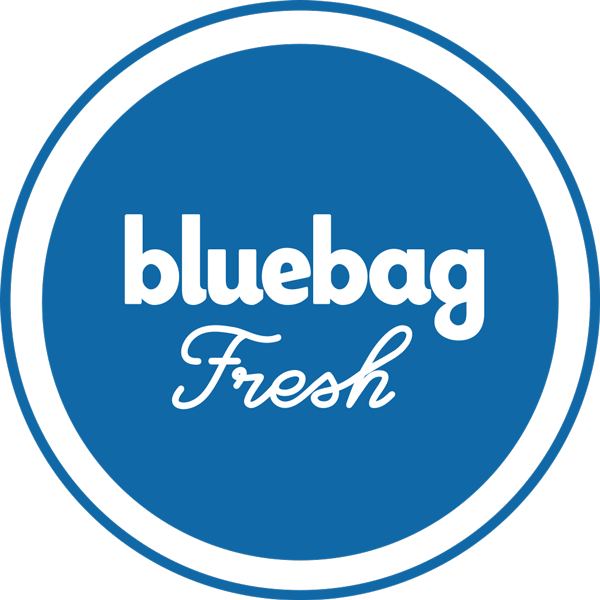 http://warrp.it/wp-content/uploads/2021/07/bluebag.png