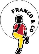http://warrp.it/wp-content/uploads/2021/07/franco-co.png