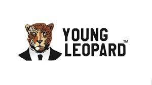 http://warrp.it/wp-content/uploads/2021/07/young-leopard-cafe.jpg