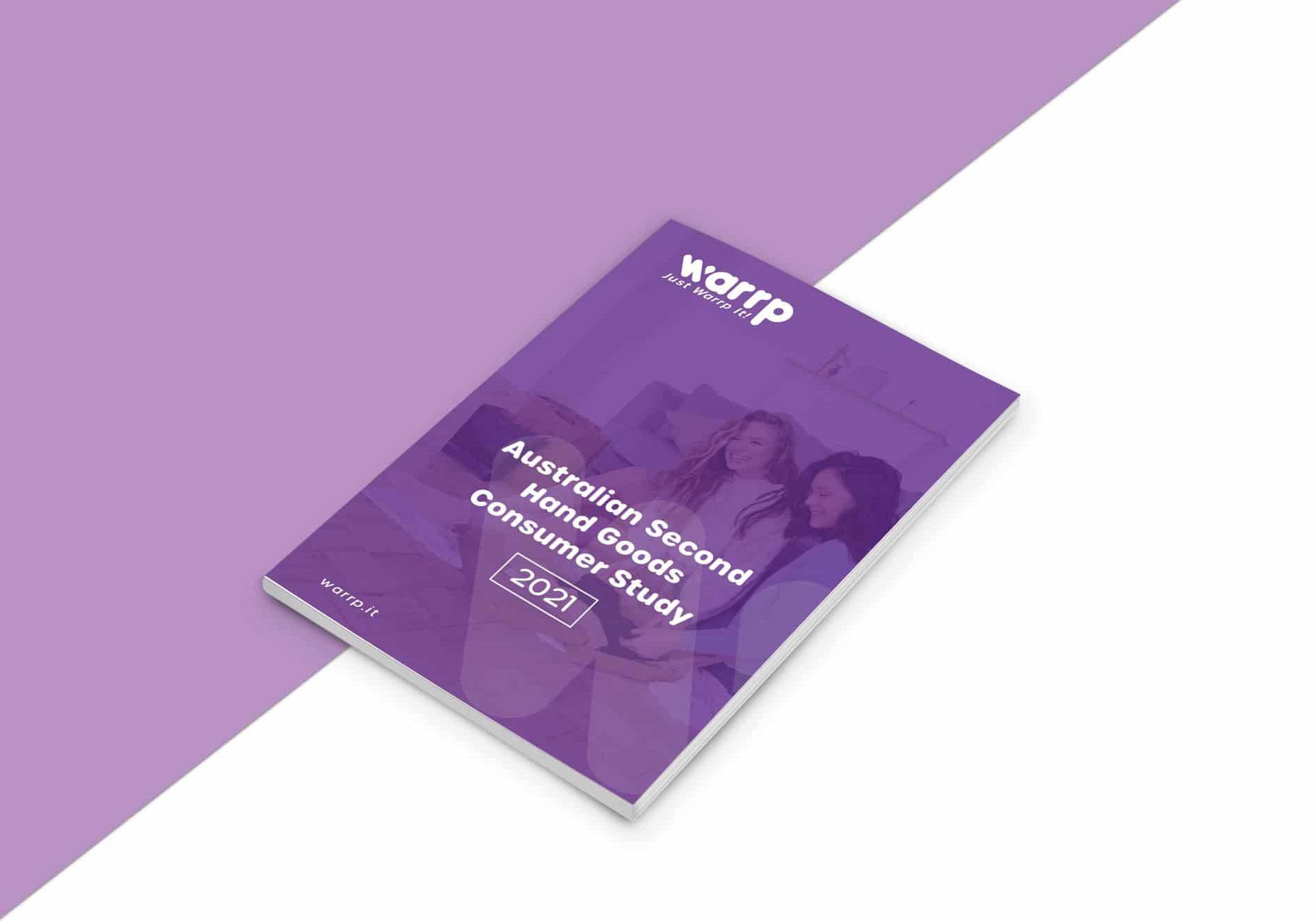 Australian-Second-Hand-Goods-Consumer-Study-2021-Stack